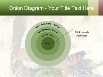 0000082941 PowerPoint Template - Slide 61