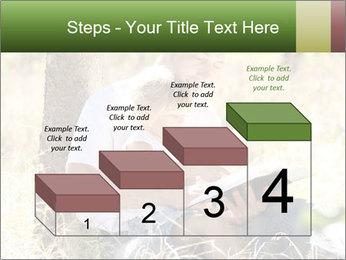 0000082941 PowerPoint Templates - Slide 64