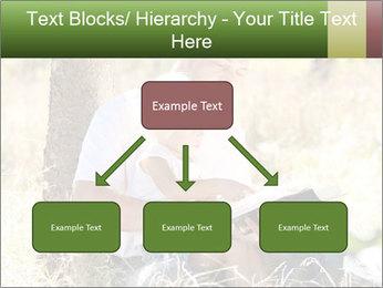 0000082941 PowerPoint Templates - Slide 69