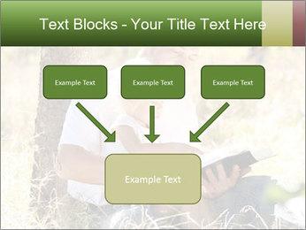 0000082941 PowerPoint Templates - Slide 70