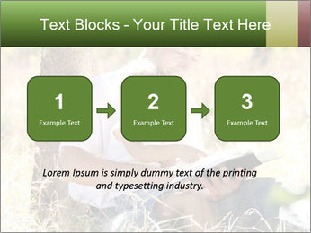 0000082941 PowerPoint Template - Slide 71