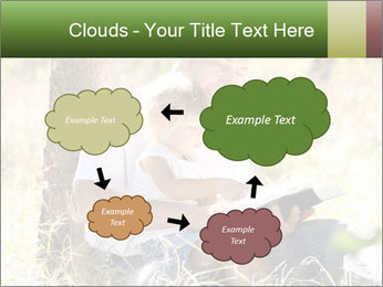 0000082941 PowerPoint Templates - Slide 72