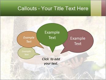 0000082941 PowerPoint Templates - Slide 73