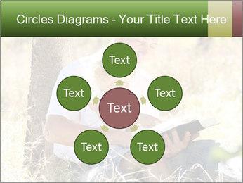 0000082941 PowerPoint Templates - Slide 78