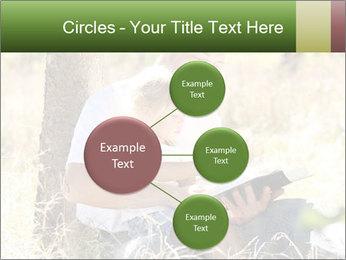 0000082941 PowerPoint Templates - Slide 79