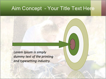 0000082941 PowerPoint Template - Slide 83