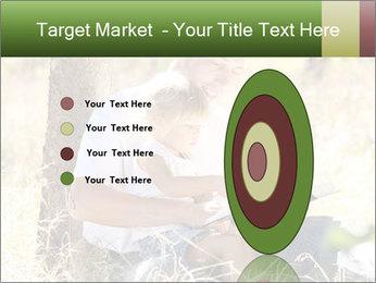 0000082941 PowerPoint Templates - Slide 84