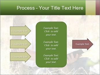 0000082941 PowerPoint Templates - Slide 85