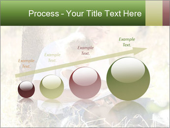 0000082941 PowerPoint Template - Slide 87
