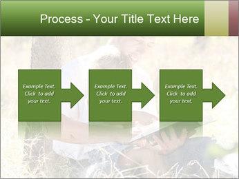 0000082941 PowerPoint Template - Slide 88