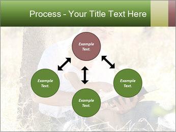 0000082941 PowerPoint Template - Slide 91