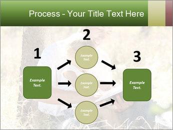 0000082941 PowerPoint Templates - Slide 92