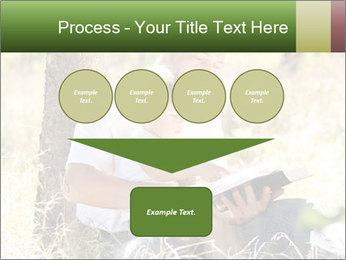 0000082941 PowerPoint Templates - Slide 93