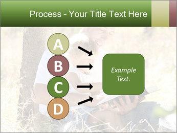 0000082941 PowerPoint Template - Slide 94
