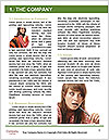 0000082941 Word Template - Page 3