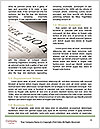 0000082941 Word Template - Page 4