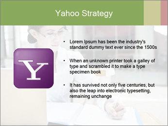 0000082942 PowerPoint Templates - Slide 11