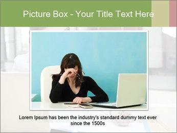 0000082942 PowerPoint Templates - Slide 15