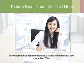 0000082942 PowerPoint Templates - Slide 16