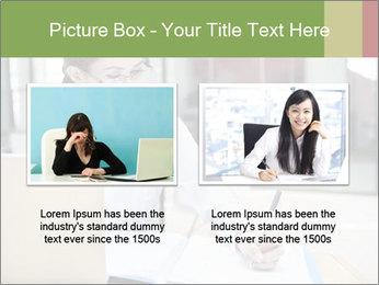 0000082942 PowerPoint Templates - Slide 18