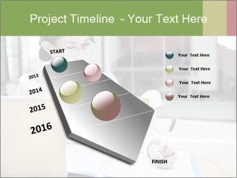 0000082942 PowerPoint Templates - Slide 26