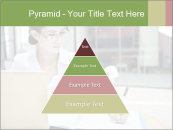 0000082942 PowerPoint Templates - Slide 30