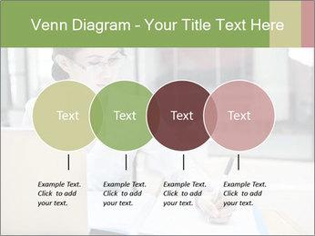 0000082942 PowerPoint Templates - Slide 32