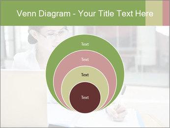 0000082942 PowerPoint Templates - Slide 34