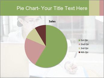 0000082942 PowerPoint Templates - Slide 36