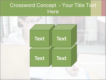 0000082942 PowerPoint Templates - Slide 39