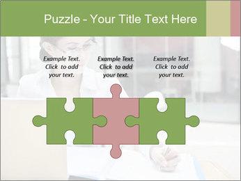0000082942 PowerPoint Templates - Slide 42