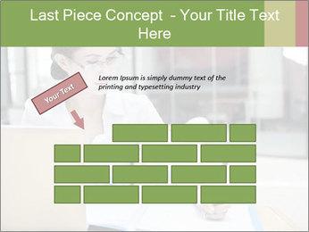 0000082942 PowerPoint Templates - Slide 46