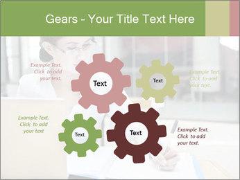 0000082942 PowerPoint Templates - Slide 47