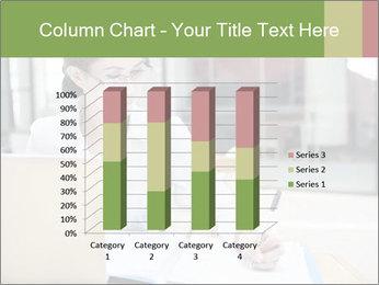 0000082942 PowerPoint Templates - Slide 50