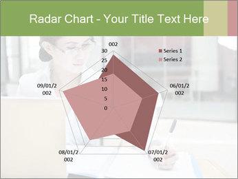 0000082942 PowerPoint Templates - Slide 51