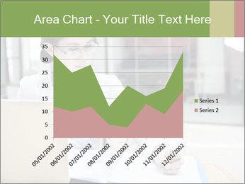 0000082942 PowerPoint Templates - Slide 53