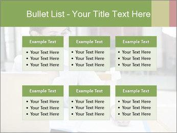 0000082942 PowerPoint Templates - Slide 56