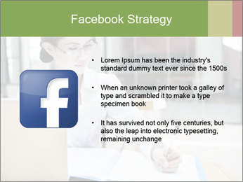 0000082942 PowerPoint Templates - Slide 6