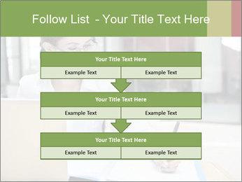 0000082942 PowerPoint Templates - Slide 60