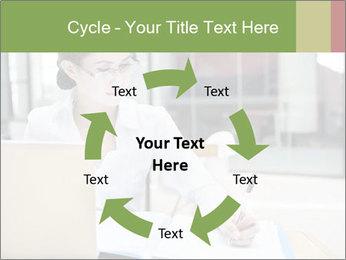 0000082942 PowerPoint Templates - Slide 62