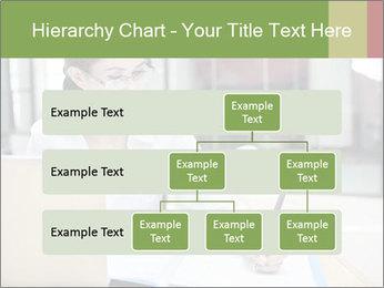 0000082942 PowerPoint Templates - Slide 67
