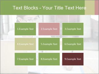0000082942 PowerPoint Templates - Slide 68