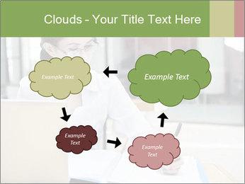 0000082942 PowerPoint Templates - Slide 72