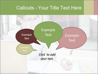 0000082942 PowerPoint Templates - Slide 73