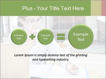 0000082942 PowerPoint Templates - Slide 75