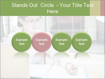 0000082942 PowerPoint Templates - Slide 76