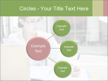 0000082942 PowerPoint Templates - Slide 79
