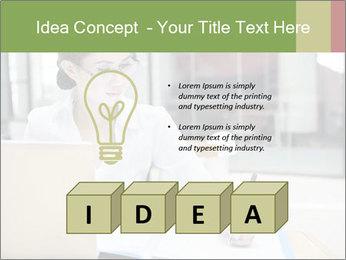0000082942 PowerPoint Templates - Slide 80