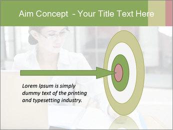 0000082942 PowerPoint Templates - Slide 83