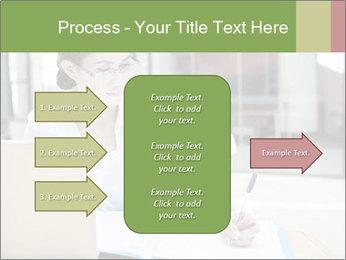0000082942 PowerPoint Templates - Slide 85